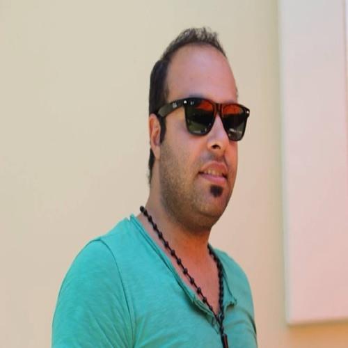 Hamed Yari's avatar