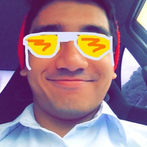 Jon Misayah's avatar