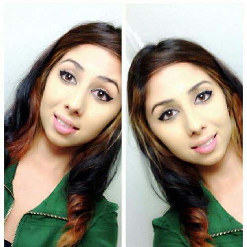sonia_lovess's avatar