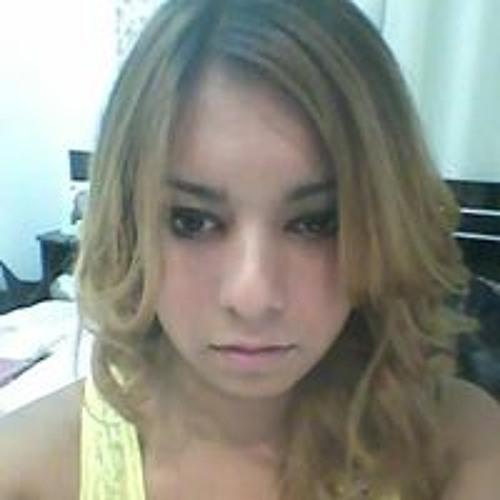 Pamela Gabriela 3's avatar