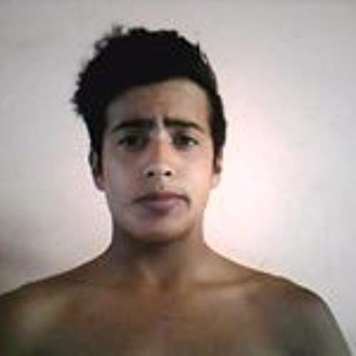 JulianDelfino's avatar