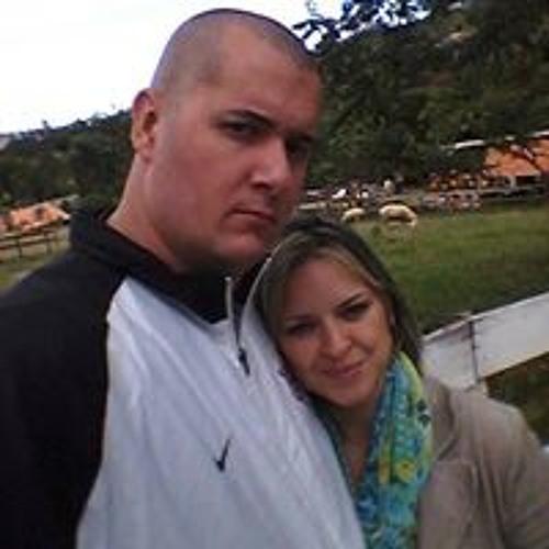 Bruno Carvalho 229's avatar