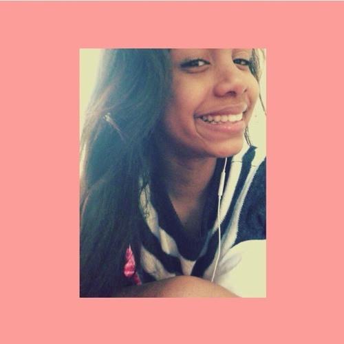 Wilianys Rodriguez;*'s avatar