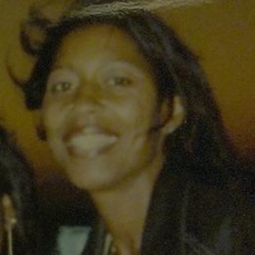 Carla Johnson-Spears's avatar
