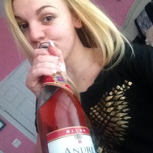 Jessica Morgenstern's avatar