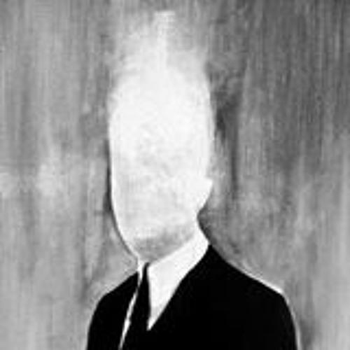 Mathias Grillo's avatar
