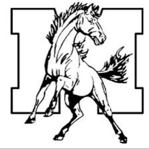 darkdork22's avatar