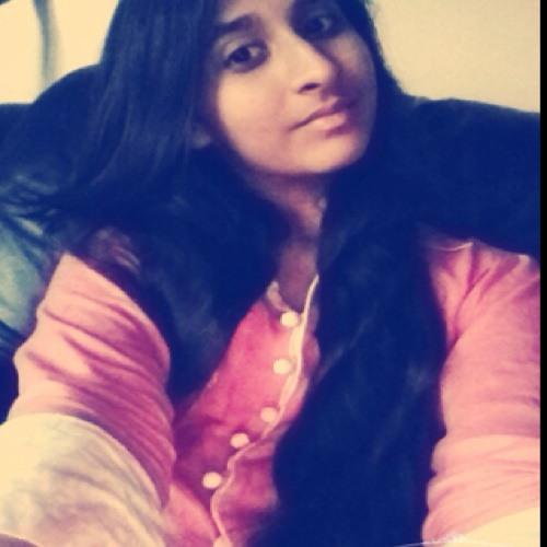 Super Noor's avatar