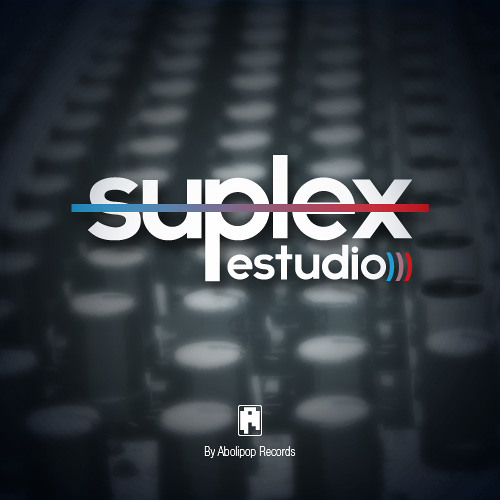 suplexestudio's avatar