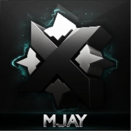 onlymjay's avatar