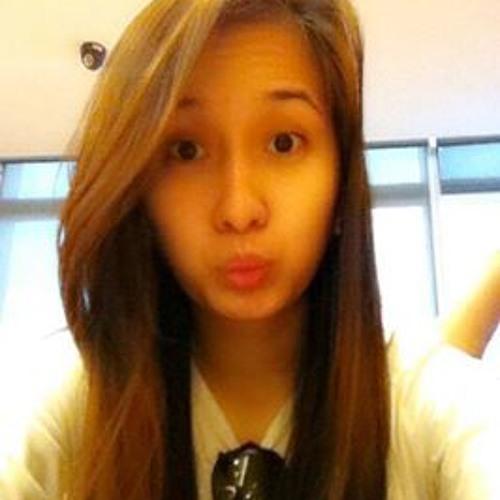 Mae Pacheco's avatar
