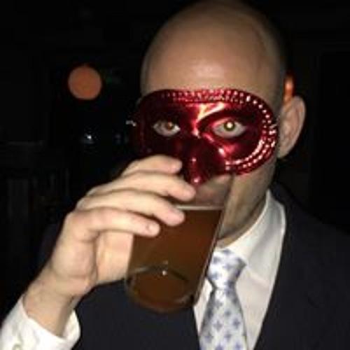 Michael Likouris's avatar