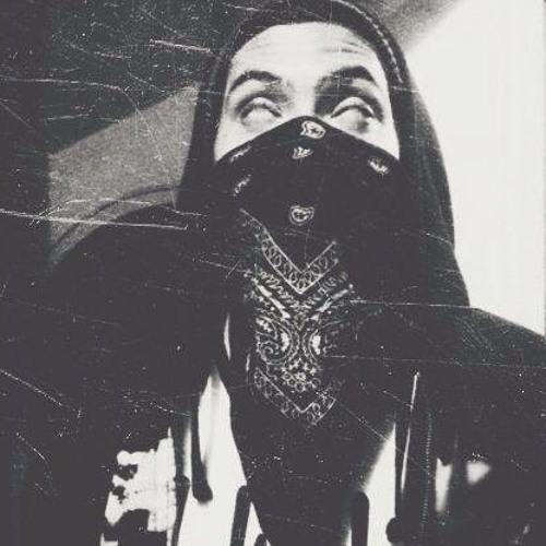 KUREM's avatar