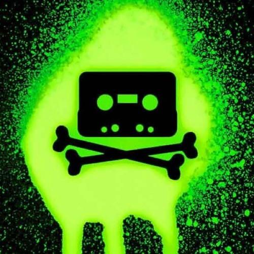 TheAudioRevolution's avatar
