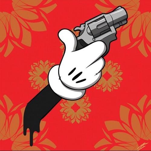 Syk Sense's avatar