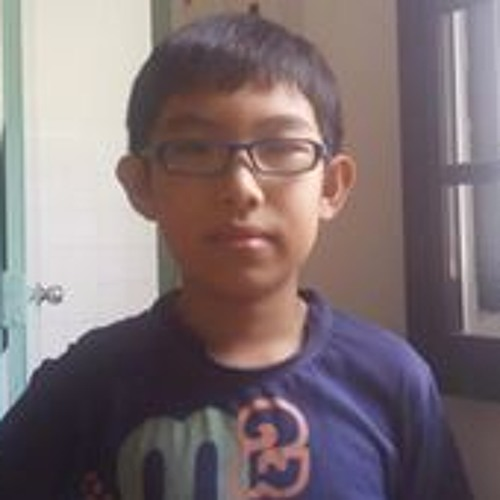 Bao Xu 2's avatar