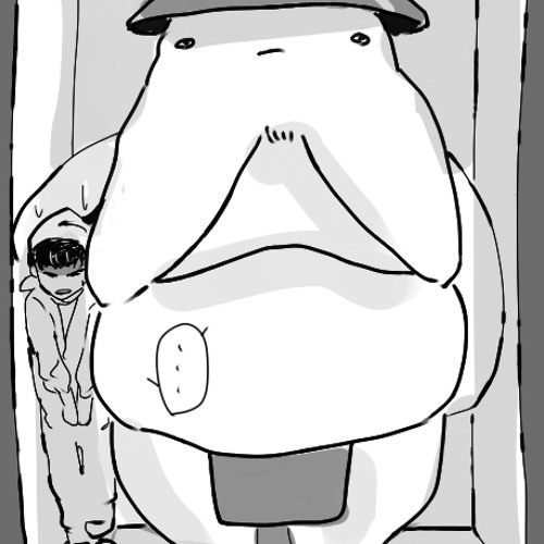 Onishiro's avatar