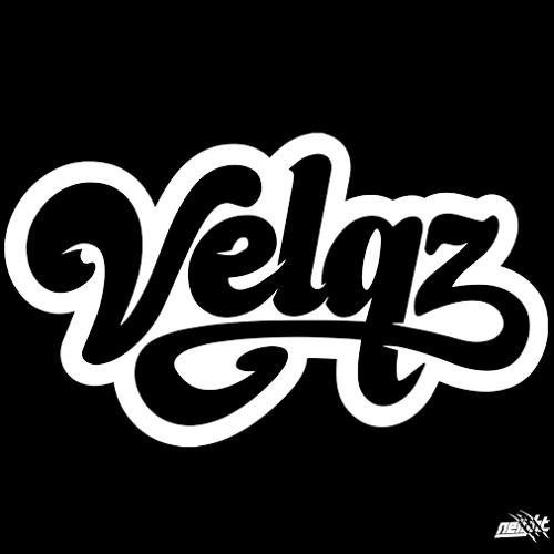Velqz's avatar