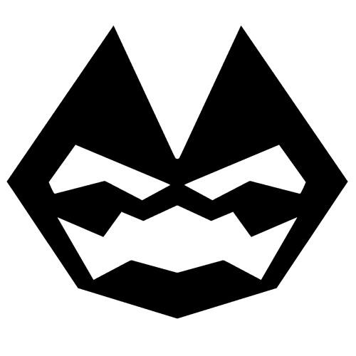 TheMonst's avatar