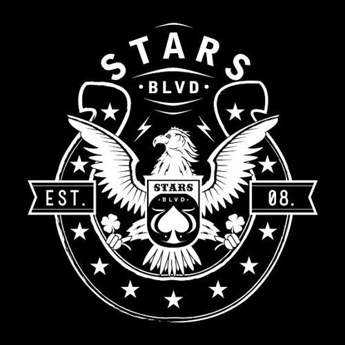 Stars Blvd's avatar