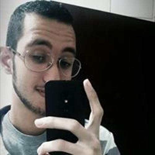 Lucas Marin 8's avatar