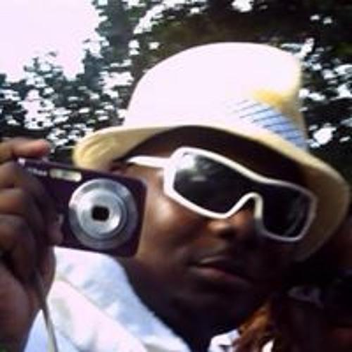 Jason Adjani Kamau Ashman's avatar