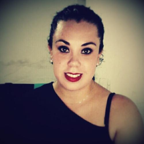 Andreza Alves 7's avatar