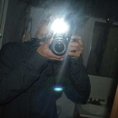 macks1's avatar