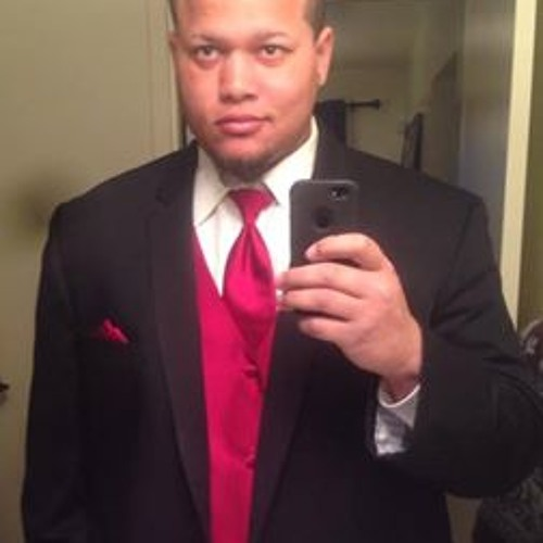 Christopher Mejia 3's avatar