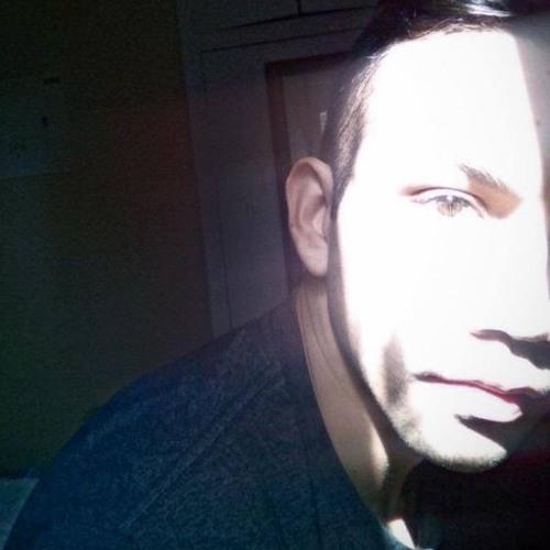 DJ Nesn's avatar
