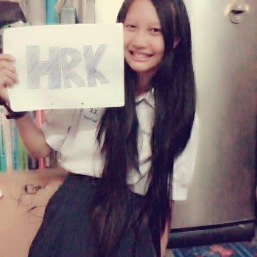 KookKook Piyanut Bfc's avatar
