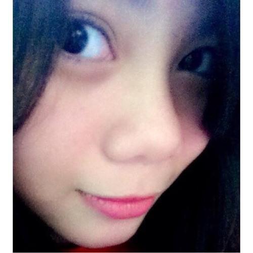 dennelynmesina's avatar