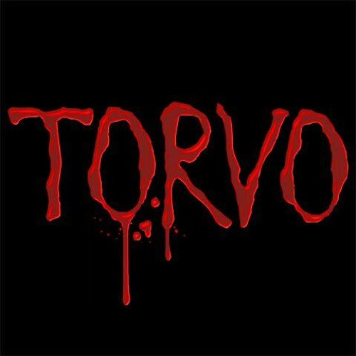 TORVO's avatar