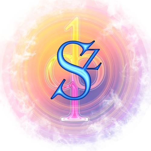 Squibz's avatar