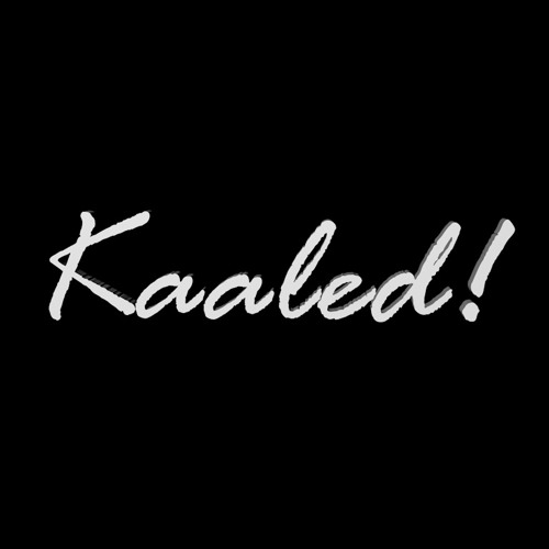 kaaled!'s avatar