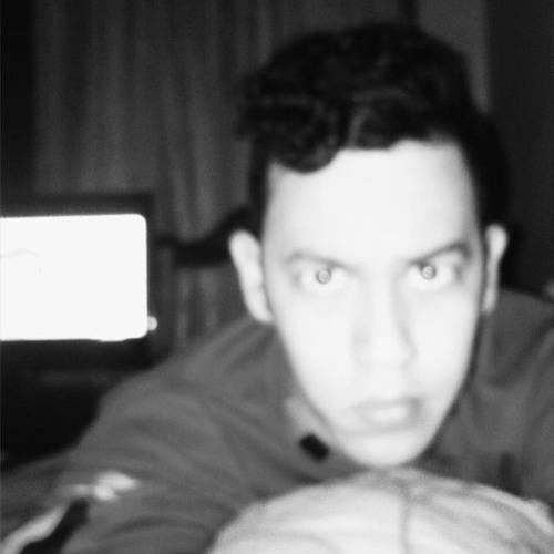 Rafael Uzcategui's avatar