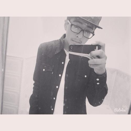 Eddie_69 (;'s avatar