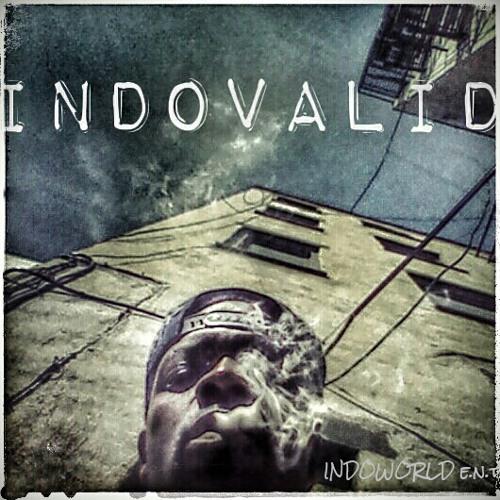 INDOVALID's avatar
