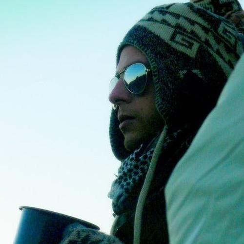 santiago de la vega 2's avatar