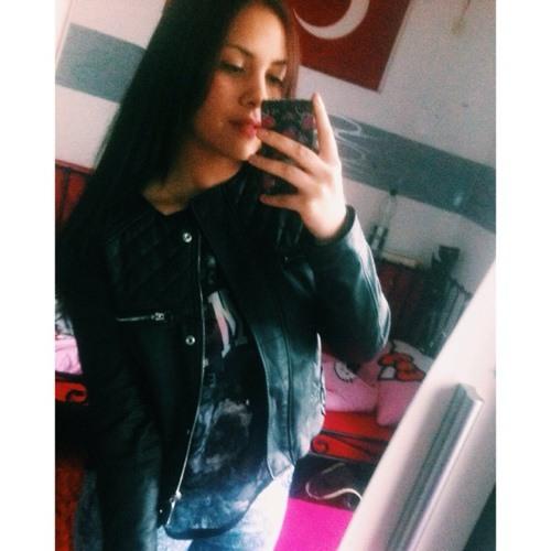 Selin Darcan's avatar