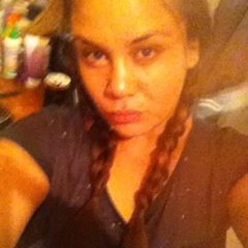 user648717572's avatar
