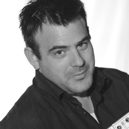Eli Alon's avatar
