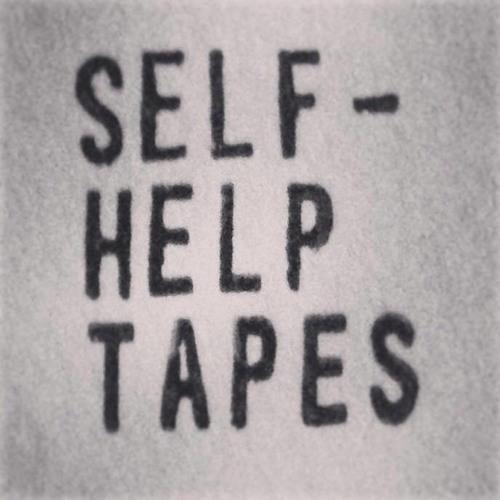 selfhelptapes's avatar