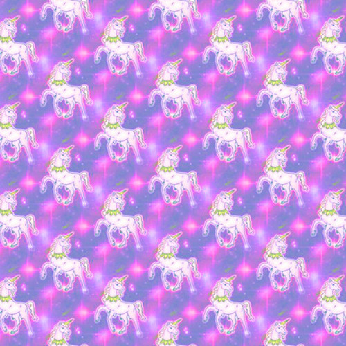 purettypop's avatar