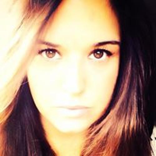 Daisy Varnell's avatar