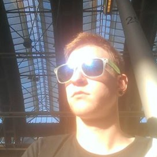 Christian Fakic's avatar