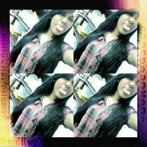 kimberly_gorgeous's avatar