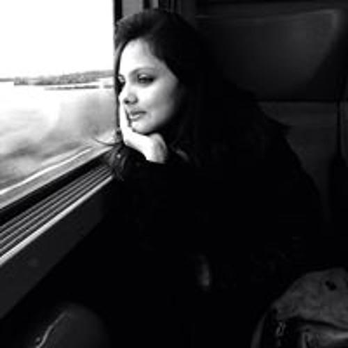 Deepika Aggarwal 1's avatar