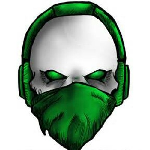 joseph6755's avatar