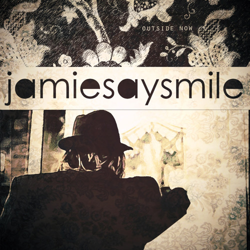 jamiesaysmile's avatar